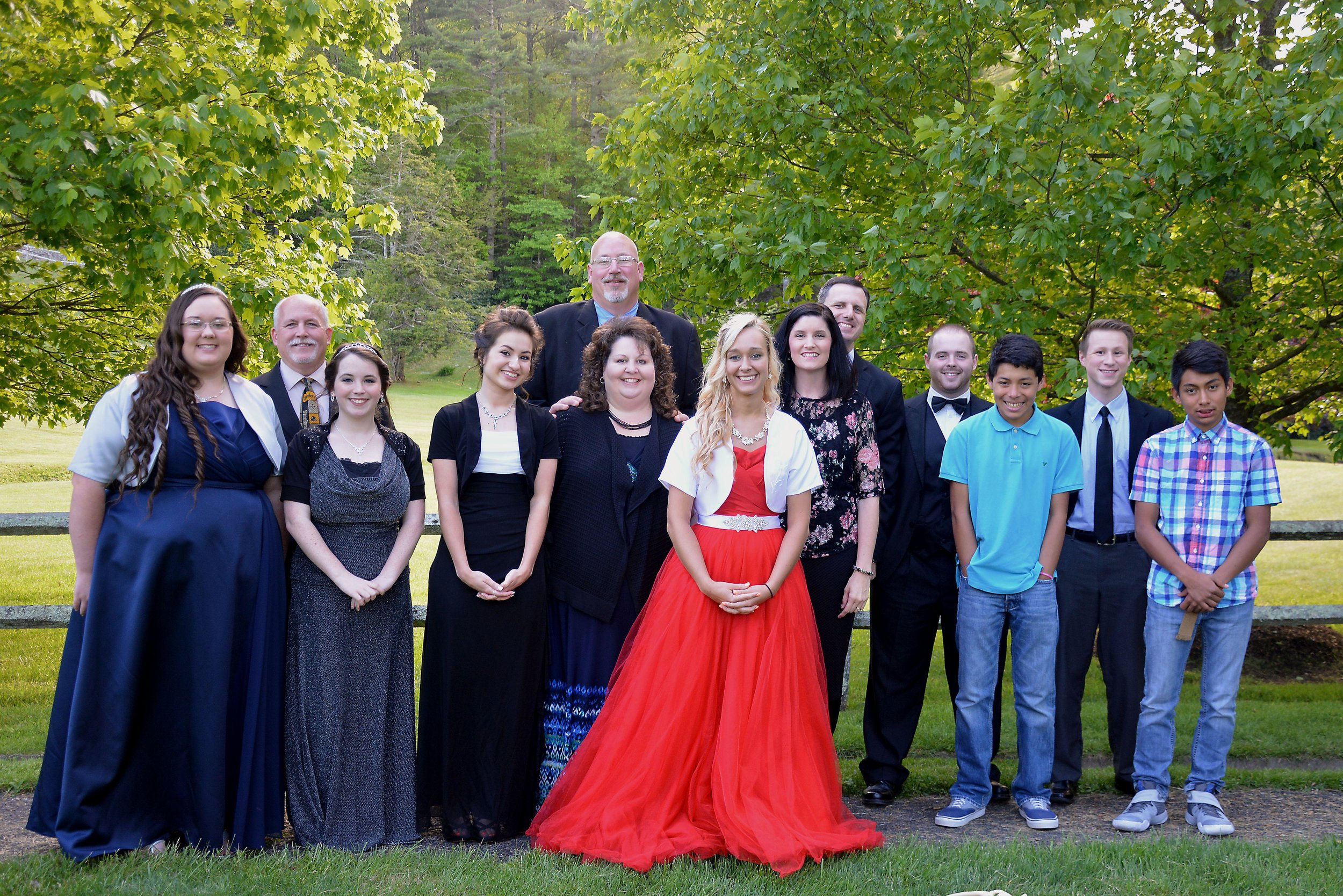[tbclenoir.net]_bb1c_2016 Teen Formal 033.jpeg