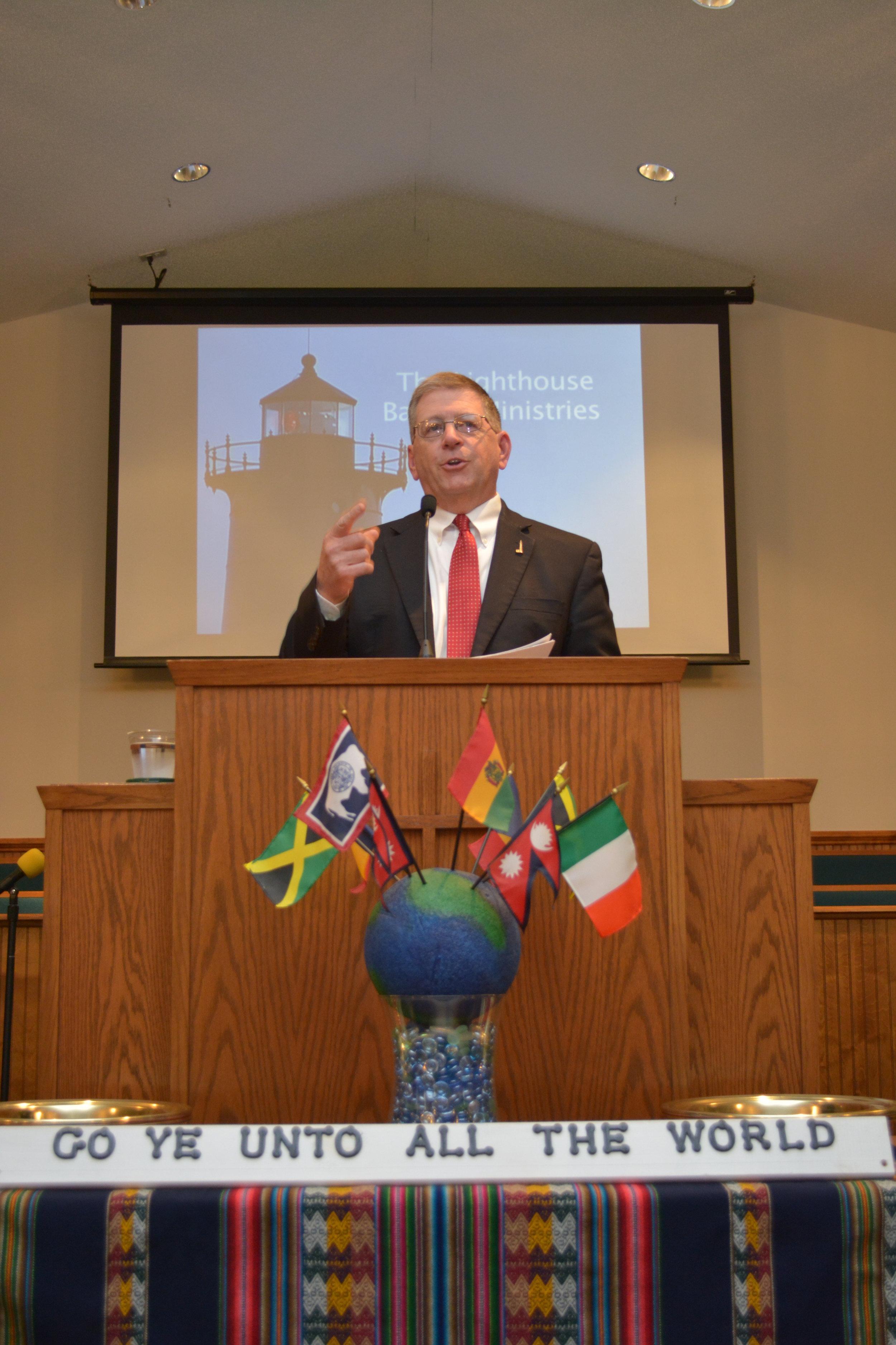 missionaries and familu 038.JPG