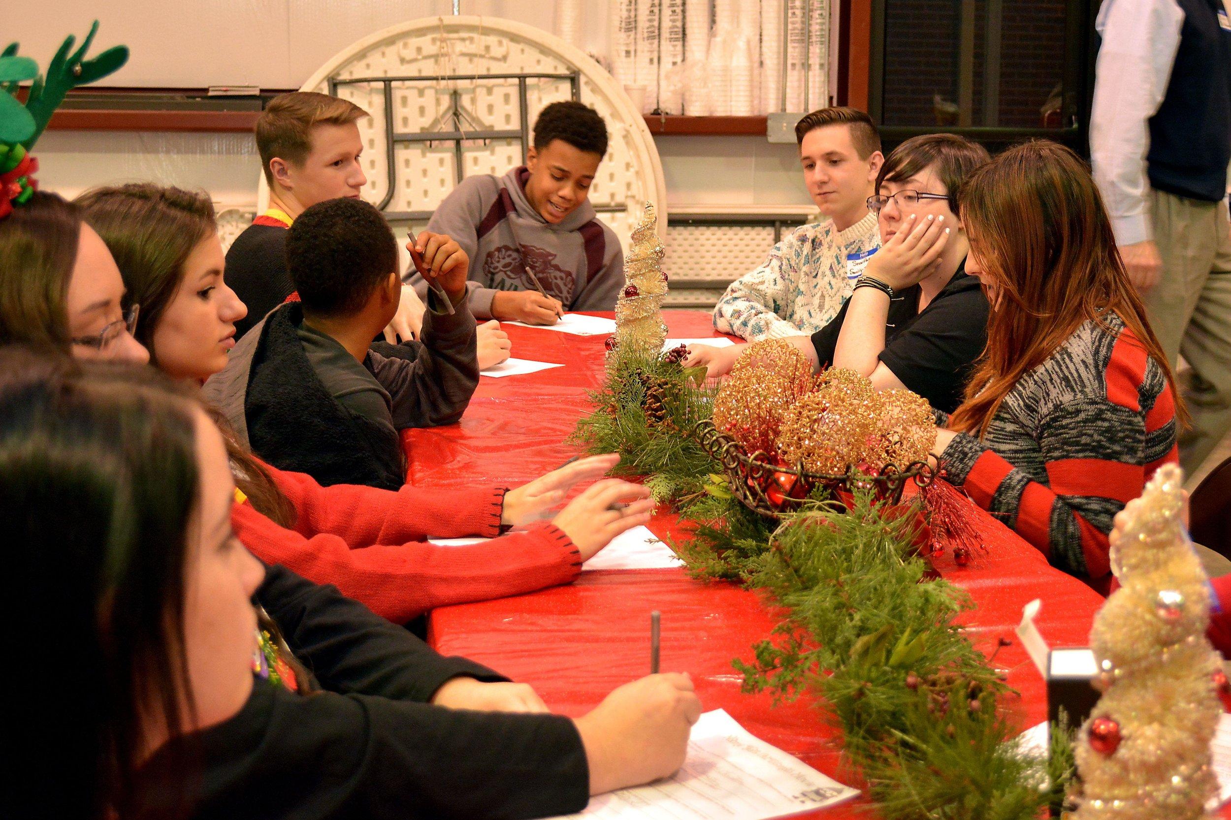 [tbclenoir.net]_1241_senior saint, teen christmas, our christmas 2015 035.jpeg