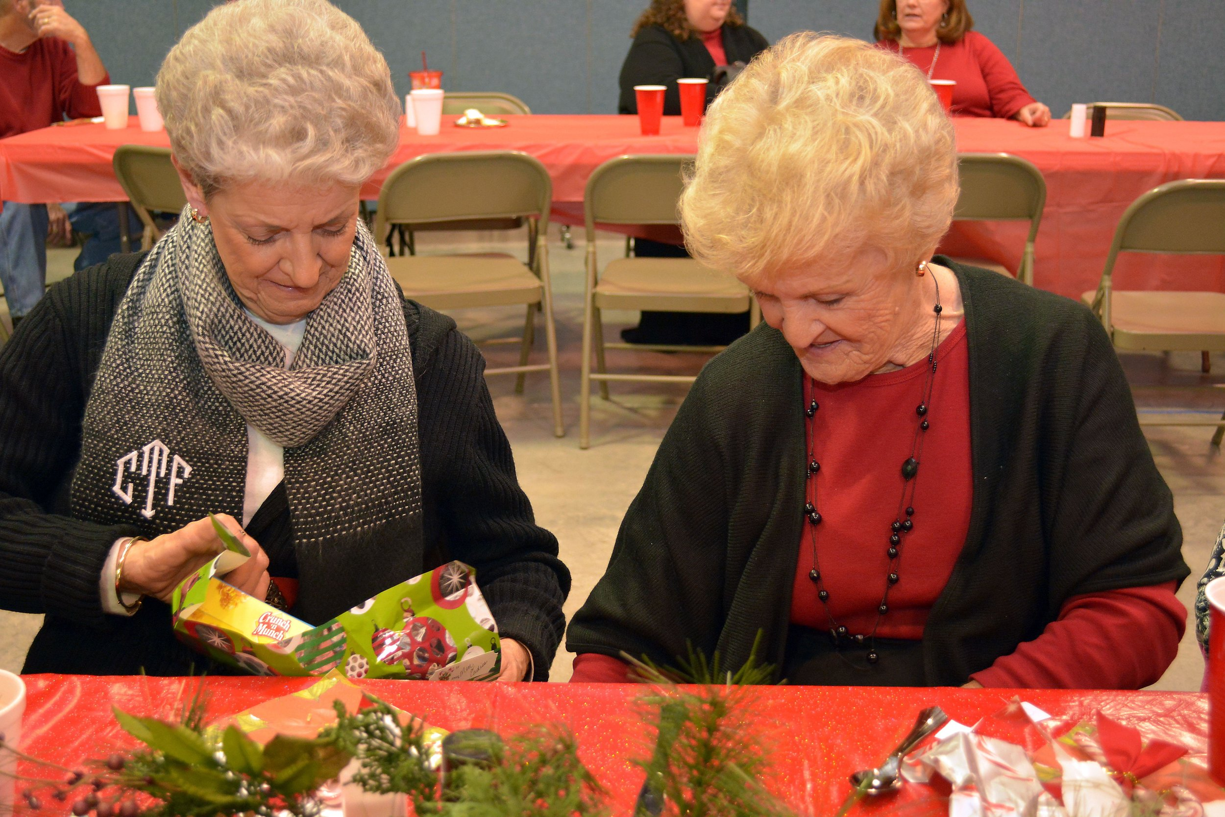 [tbclenoir.net]_1a60_senior saint, teen christmas, our christmas 2015 019.jpeg