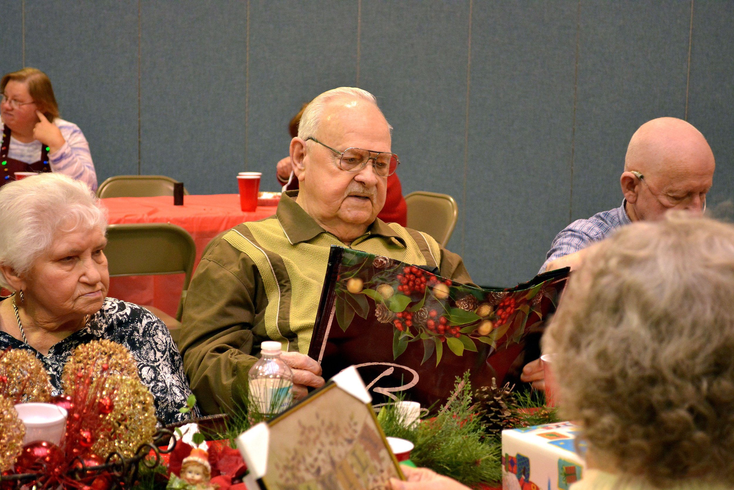 [tbclenoir.net]_af5f_senior saint, teen christmas, our christmas 2015 009.jpeg