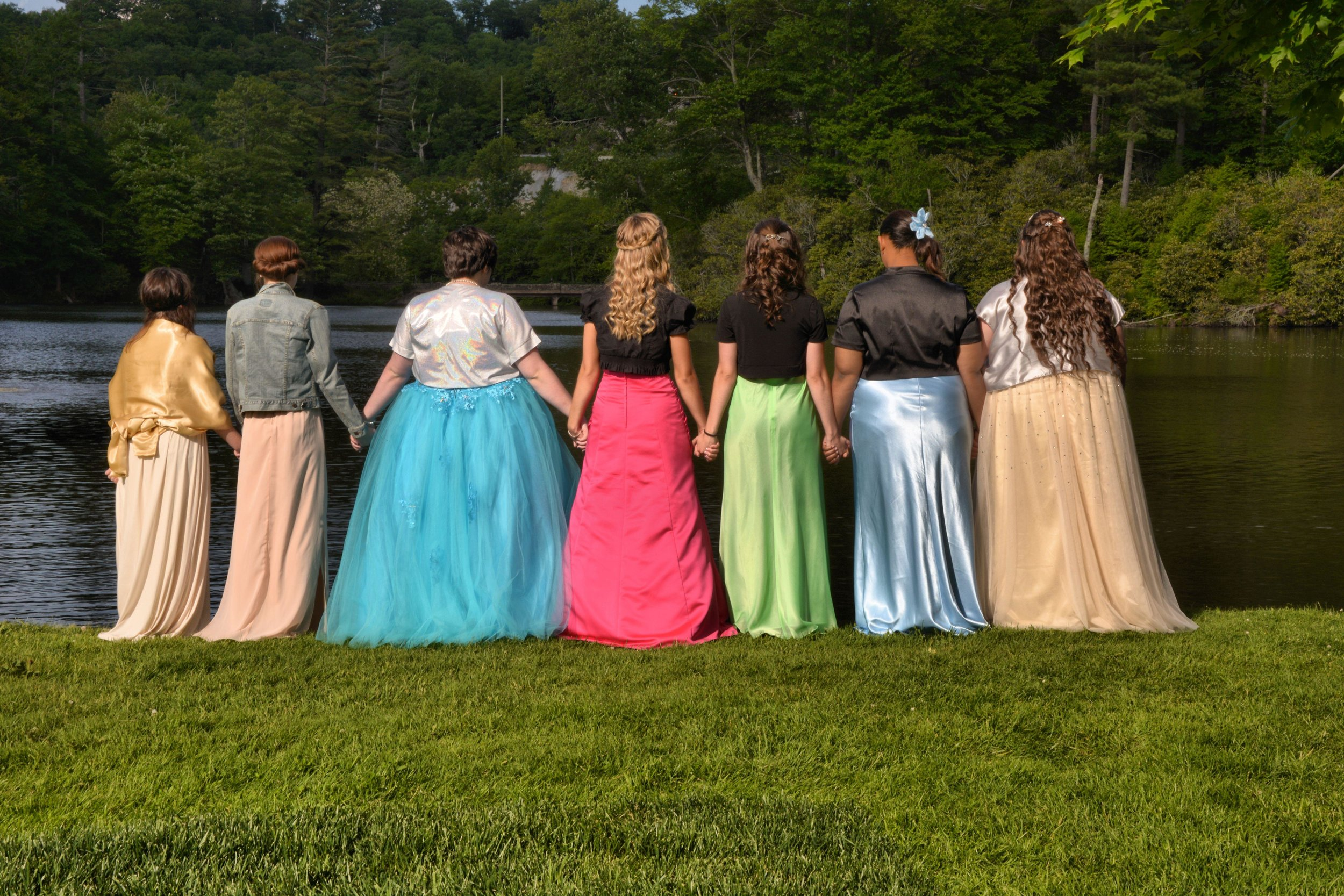 [tbclenoir.net]_db74_2015 Teen Formal 051.jpeg