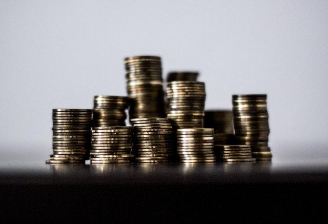 203b-loan-down-payment-grants.jpg