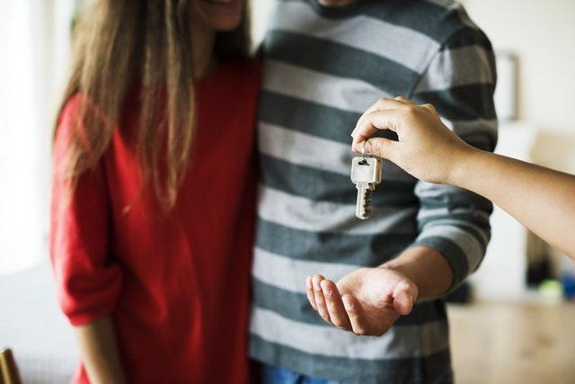 mortgage-insurance-fha-203b-loans.jpeg