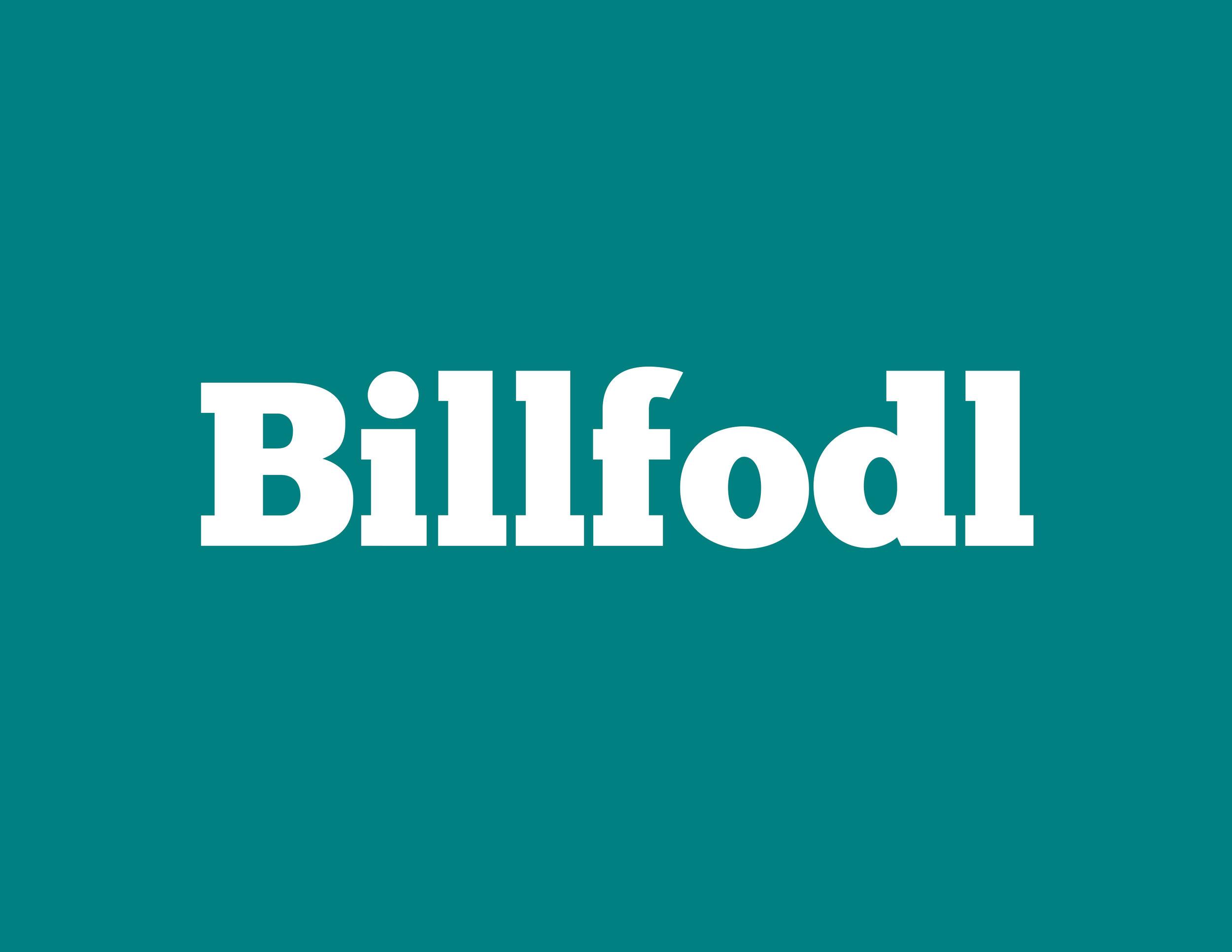 Billfodl.jpg
