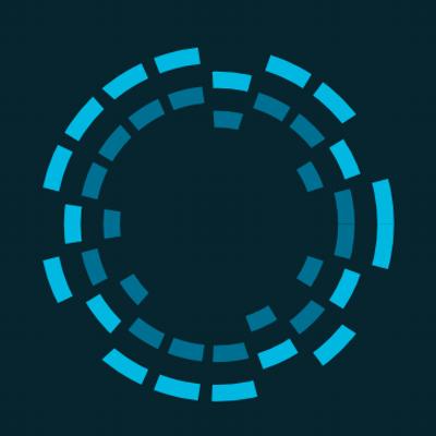 Blockstream-Logo.png
