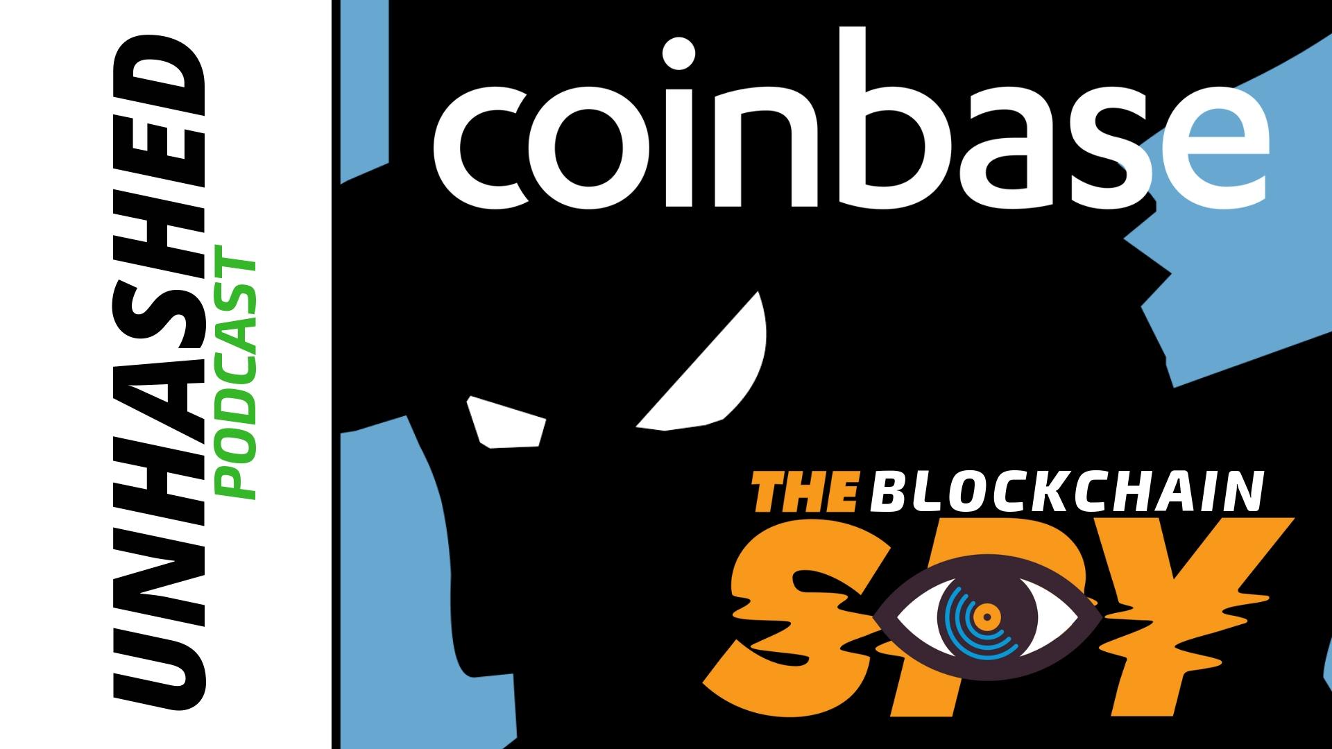 coinbase_spy.jpg