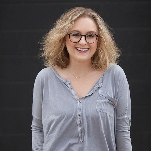 Rebecca Robinson   Boulder, CO