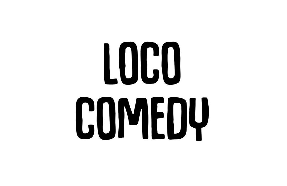 Loco Comedy.jpg