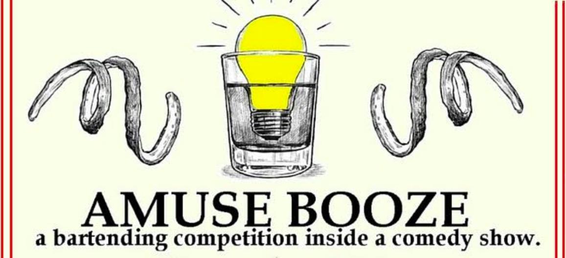Amuse Booze.png