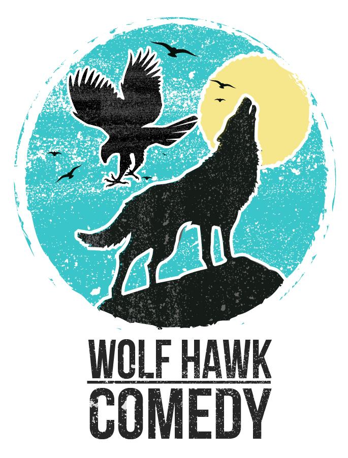 Wolfhawk comedy.jpeg