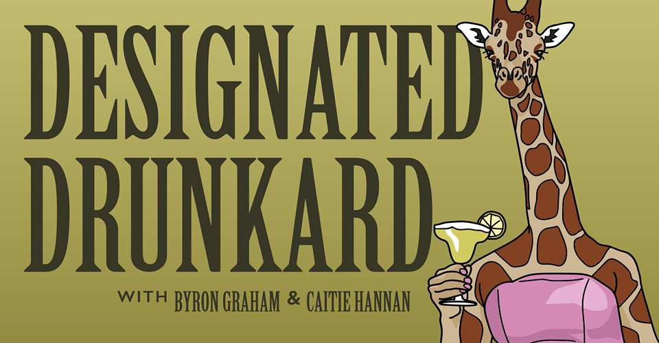 Designated Drunkard.png