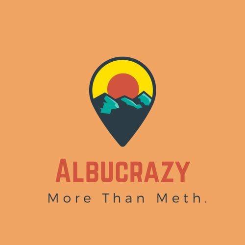 Albucrazy.jpg