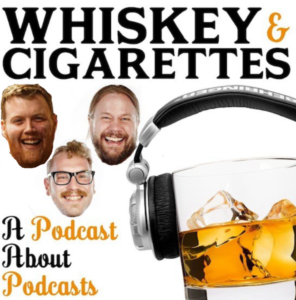 Whiskey and Cigareetes.png
