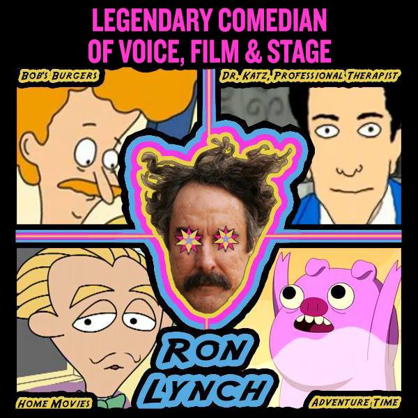 Ron lynch.jpg