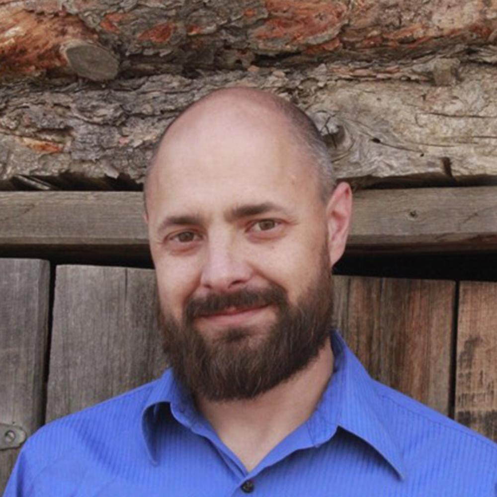 Justin Franzen   Denver, CO