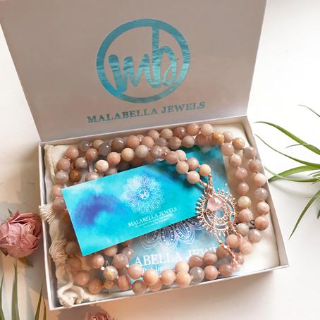 Malabella Jewels