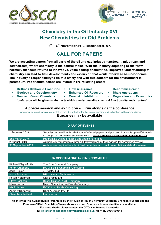 CIOI XVI Call for Papers.png