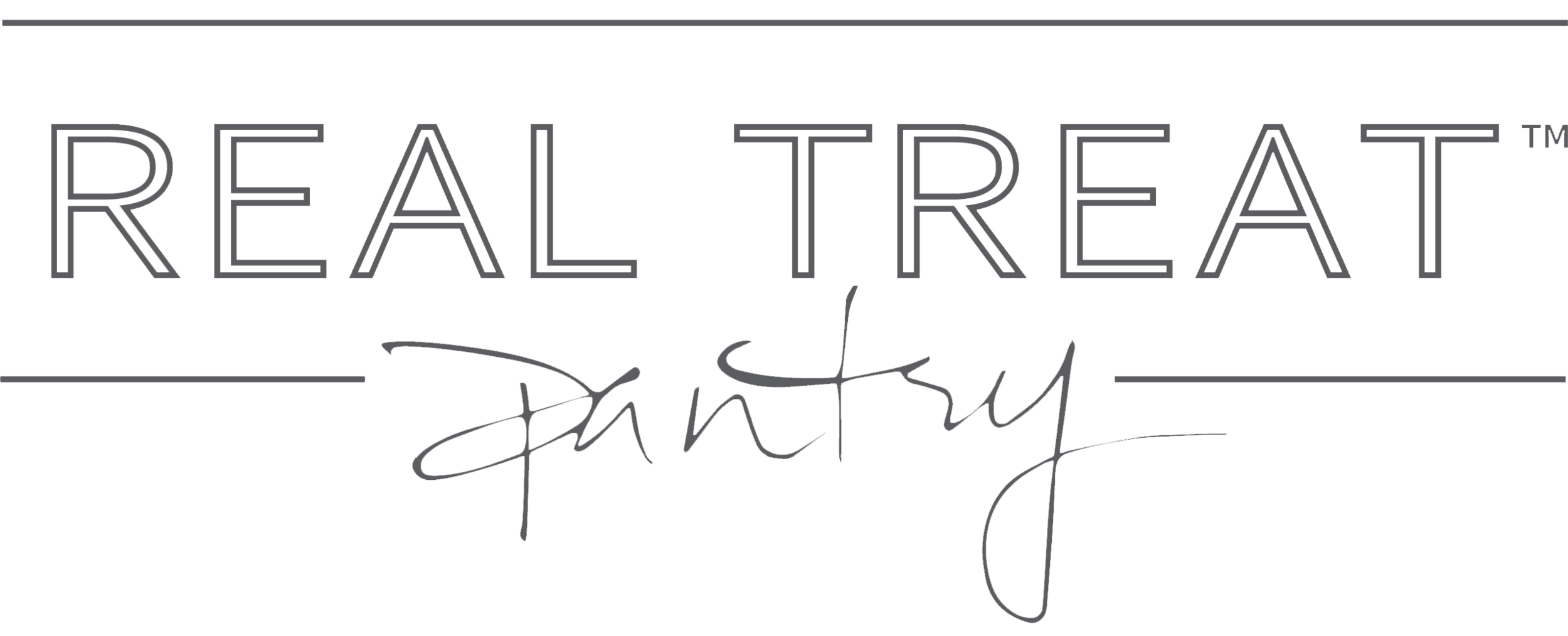 RTP_Logo_2017-grey transp.png
