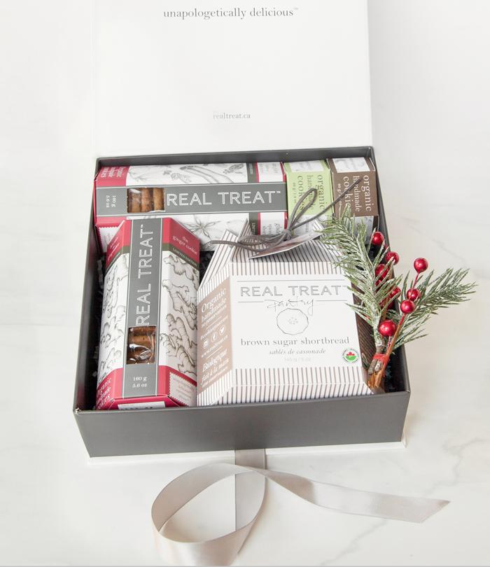 RT_Gift-Box_2_zoom.jpg