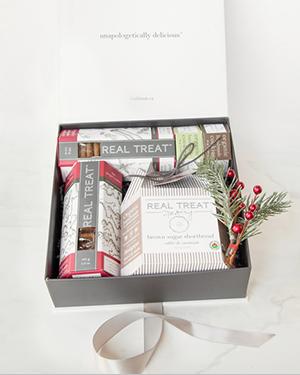 RT_Gift-Box_2_sm.jpg