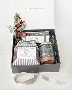 RT_Gift-Box_4_sm.jpg