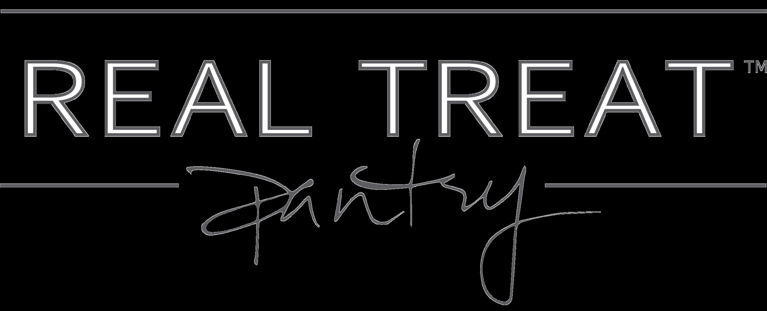 Real-Treat-Pantry-logo
