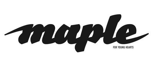 maple+magazine_logo.jpg