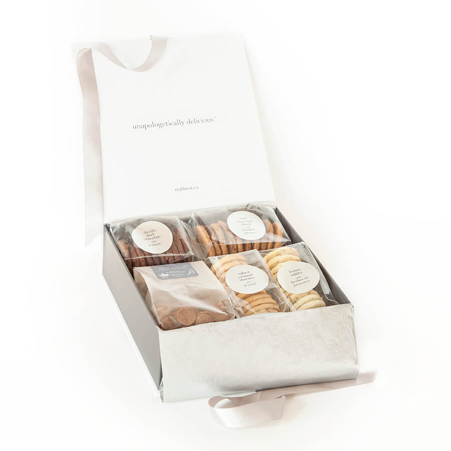 Top Shelf Gift Collection  $62