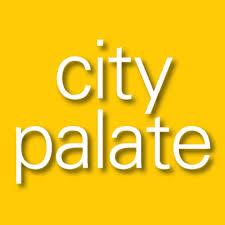 City Palate