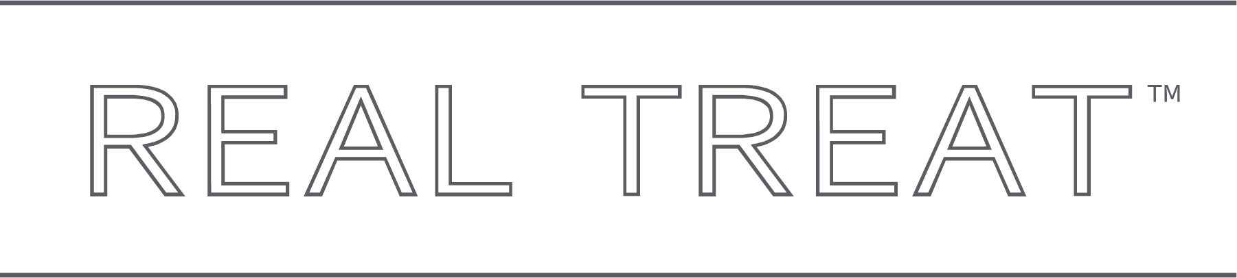 RT Logo_scalable_433U.png