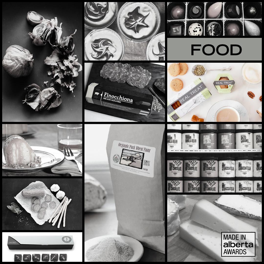 MIAA - Finalists-Food_RT highlight.png