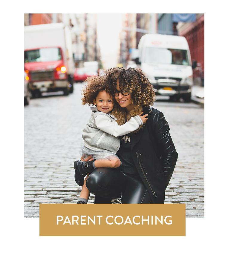 parent-coaching.png