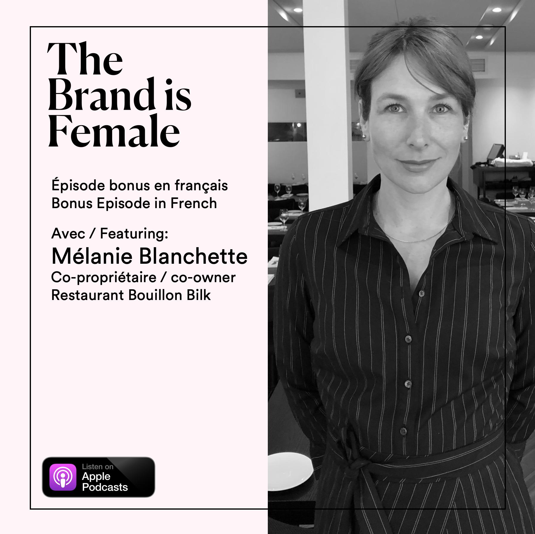 Melanie Blanchette.png