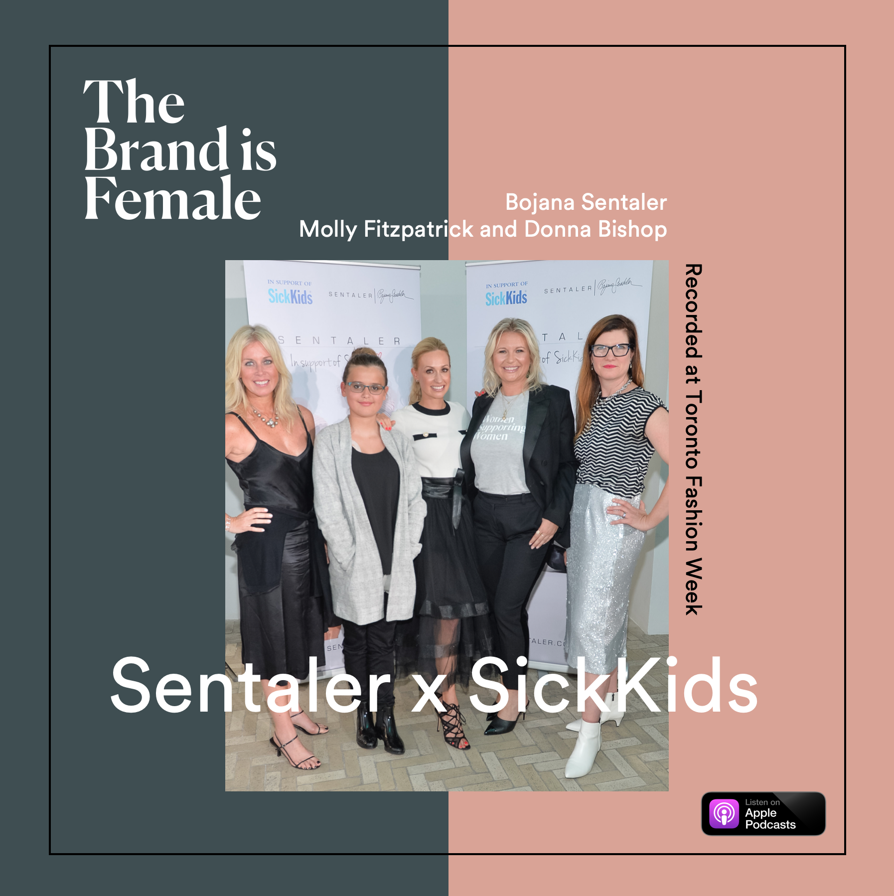 Sentaler x SickKids cover.png