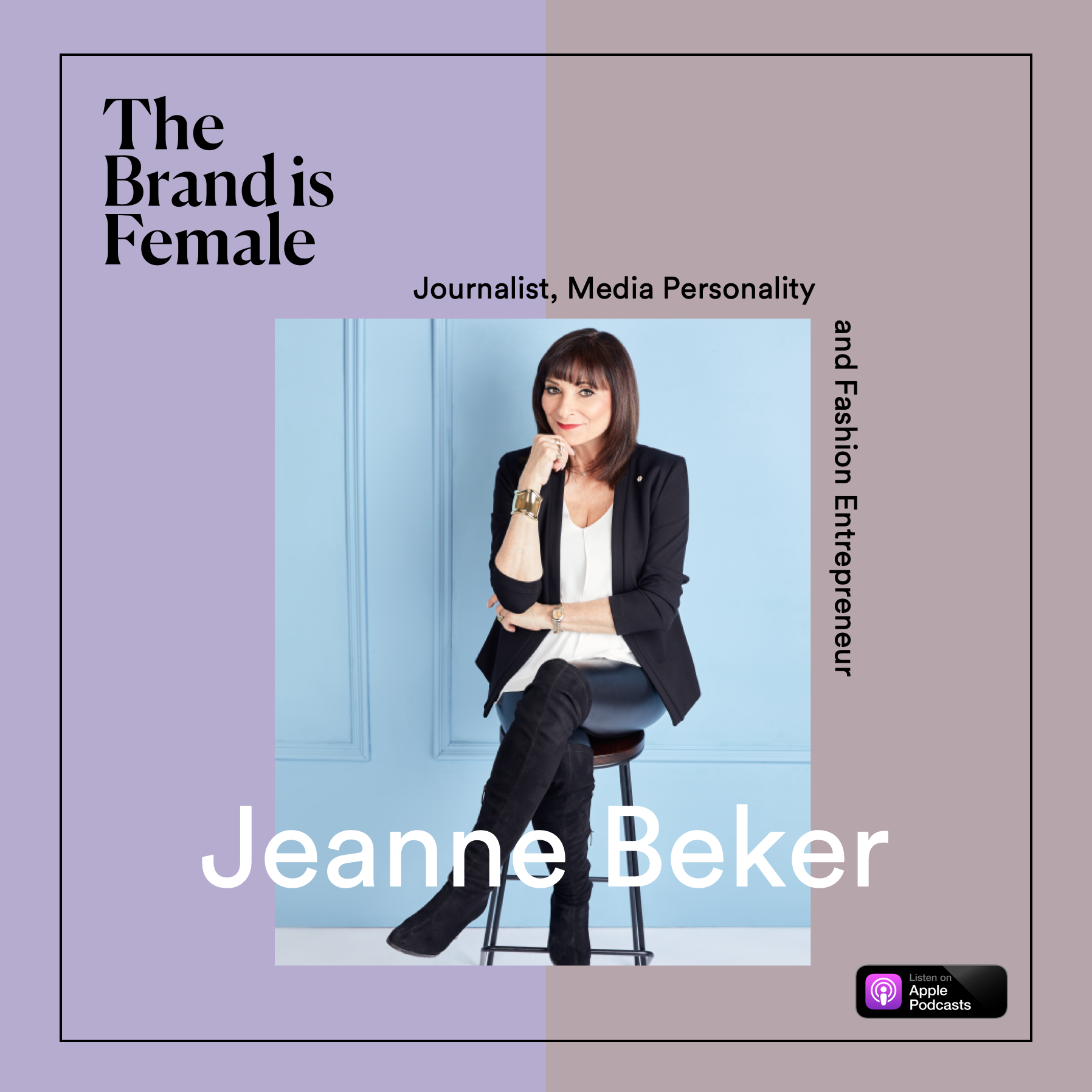 Jeanne Beker cover.png