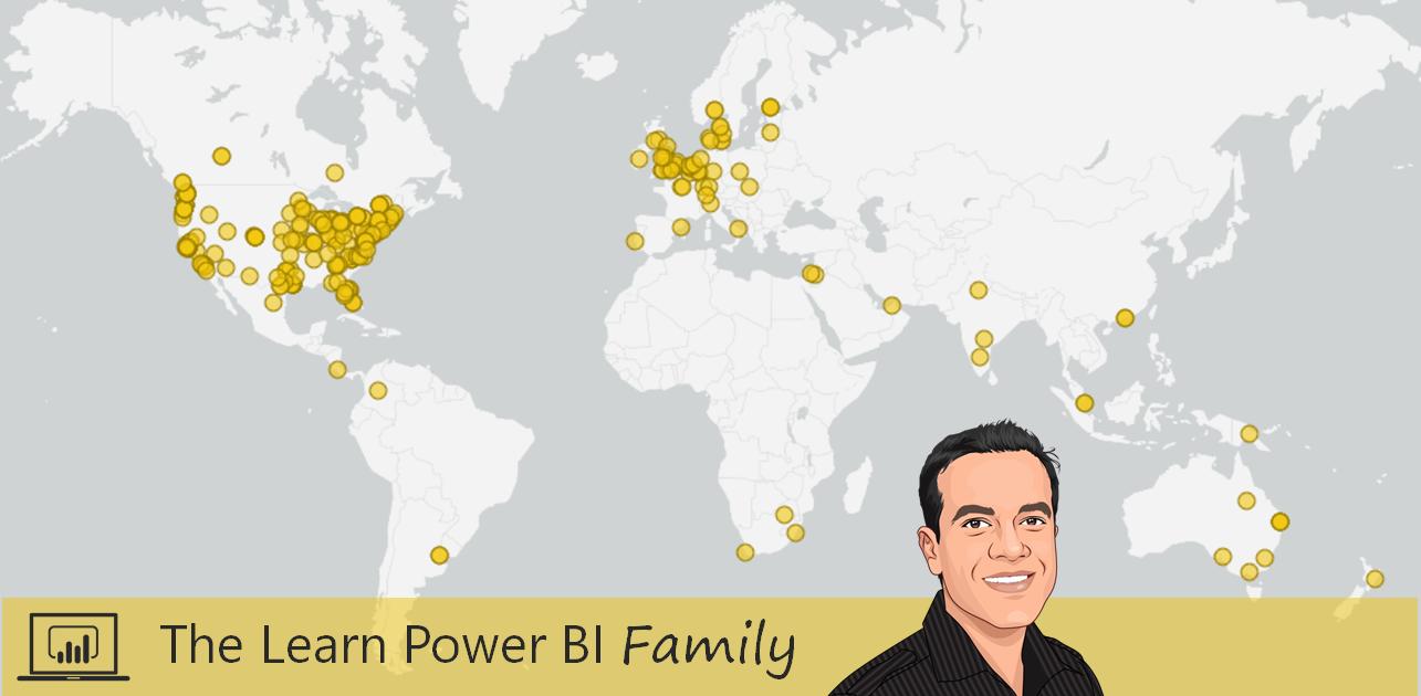 LearnPowerBI_Family_Narrow.png