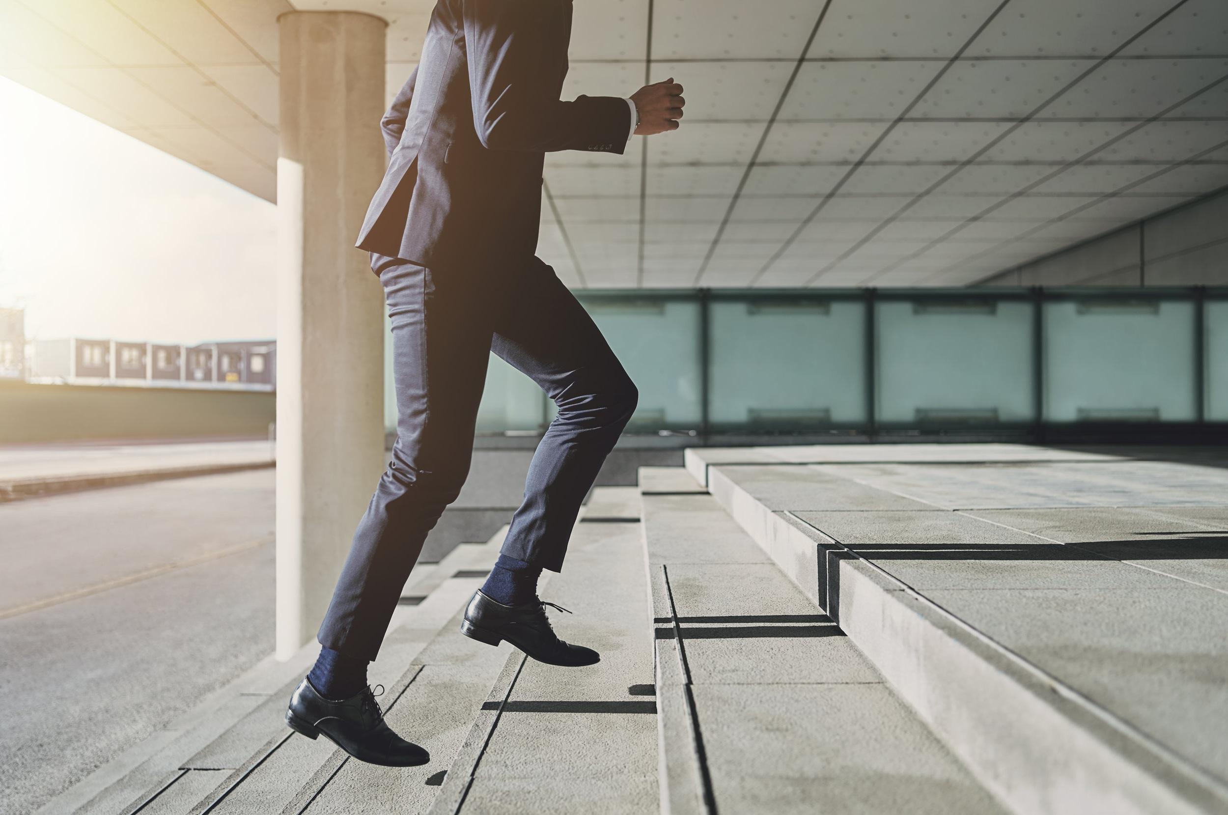 shutterstock_steps_step_by_step_progress_forward_stairs_519567250.jpg