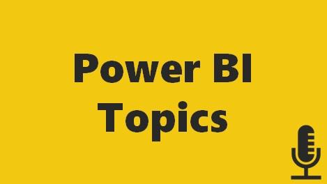 Image_TalkPowerBI_B.jpg