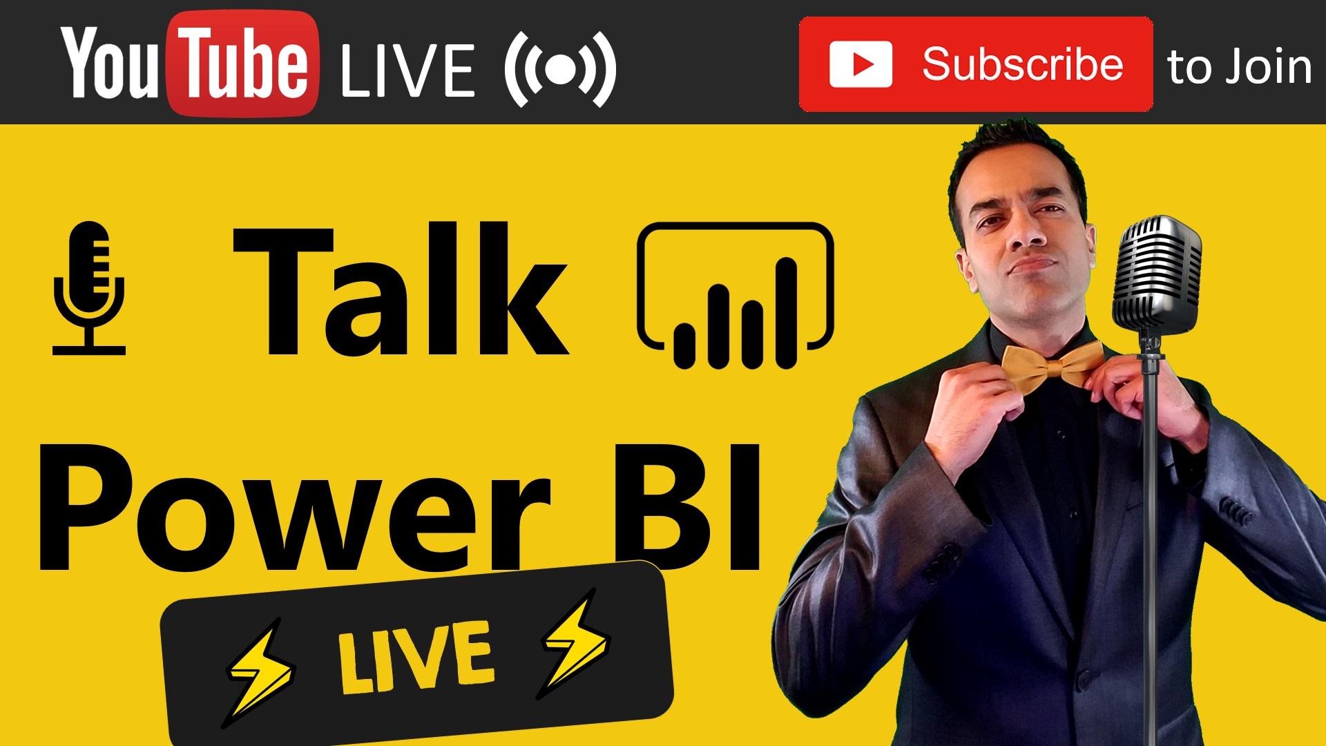 TalkPowerBI.jpg