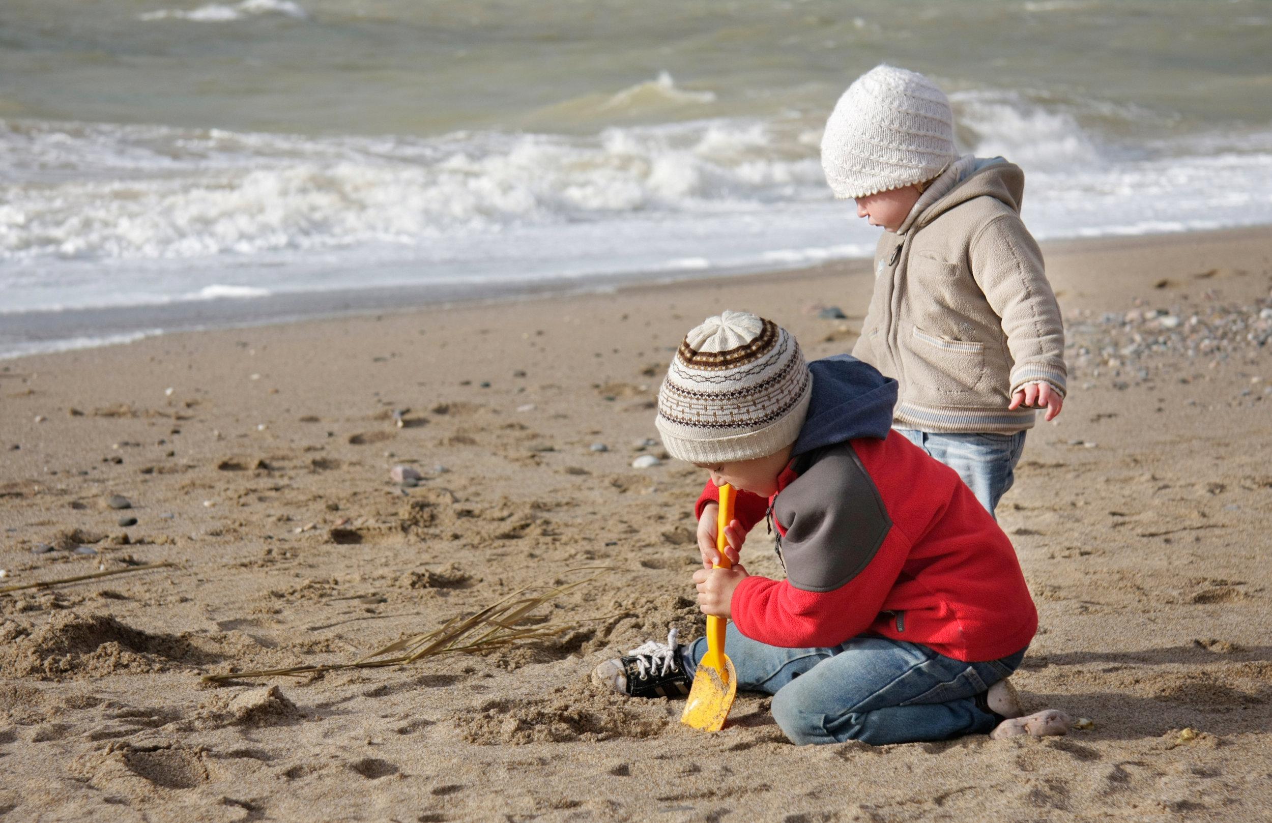 beach in winter.jpg
