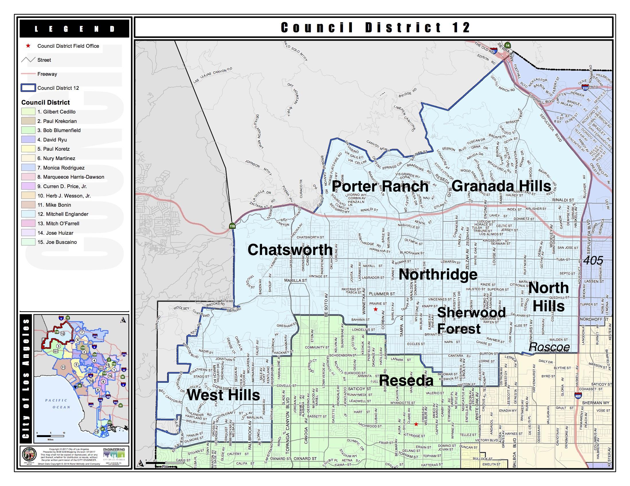 Map_CD12.jpg