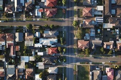 Web_Houses.jpg