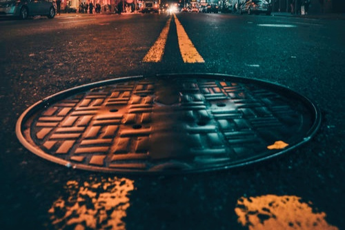 Web_streets.jpg