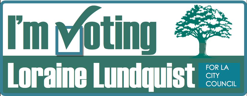 VoteBadgeWeb.png