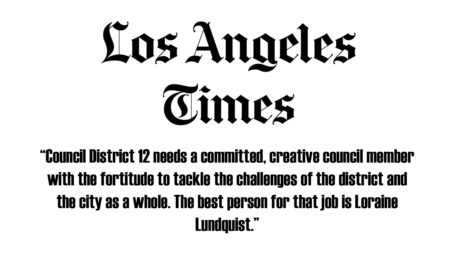 latimes endorsement.jpg