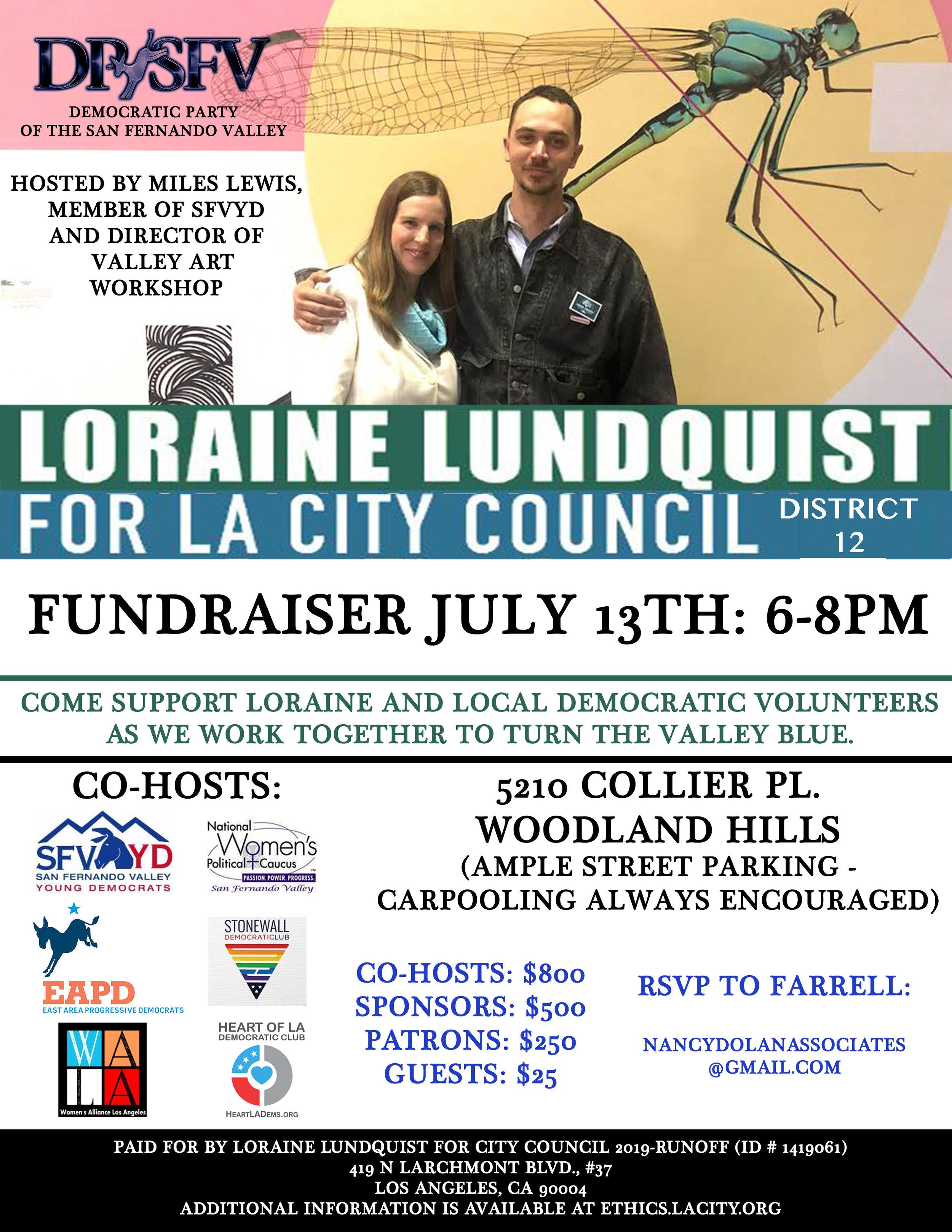 Lundquist 7-13-19 invite-1.jpg