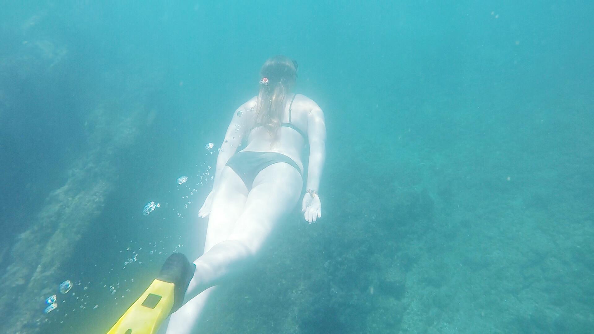 snorkeling diving los arcos.jpg
