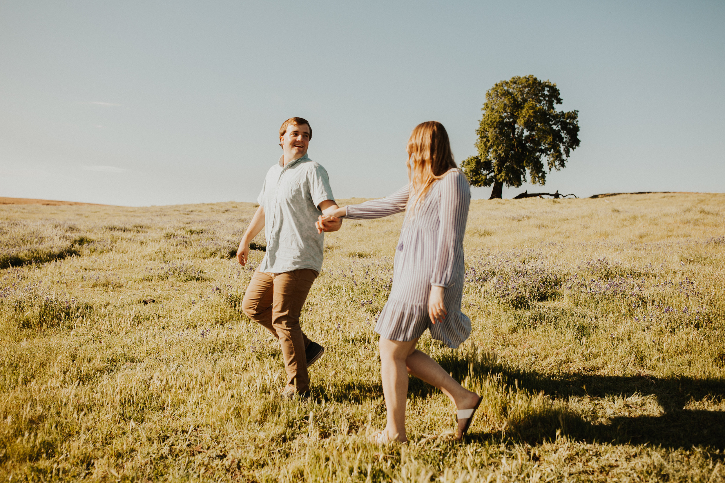 engagement photo boho.JPG