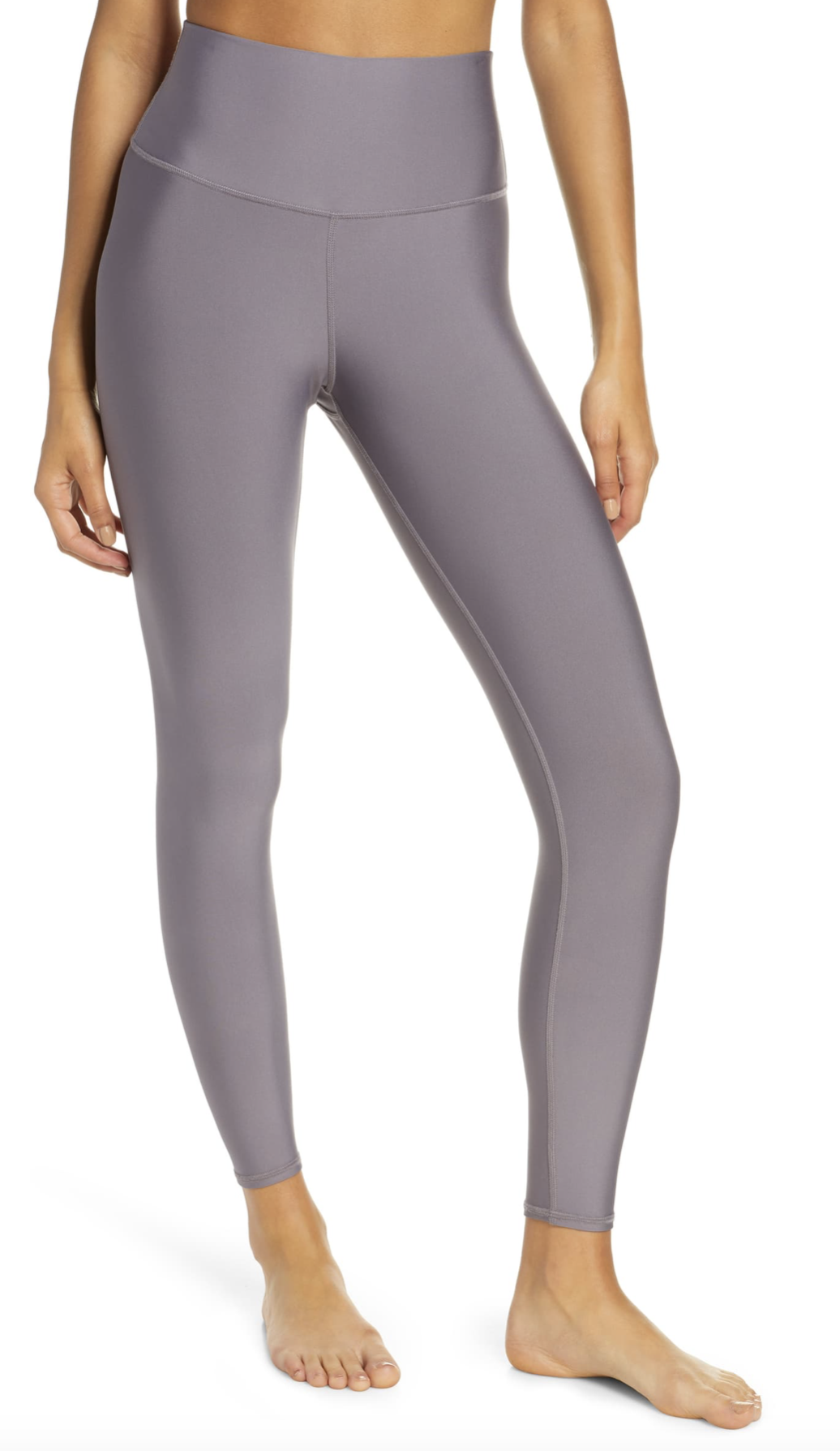 Alo Airlift High Waist Leggings - $75.90